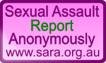 Sexual Assault Report Anonymously